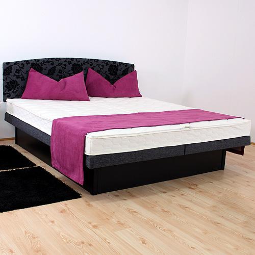 wasserbett wasserbetten werl g nstig ab werk. Black Bedroom Furniture Sets. Home Design Ideas